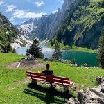 Izbor vaše lokacije za život u prirodi